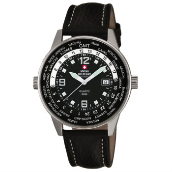 Swiss Military by Chrono SM34007.03 (thumb17863)