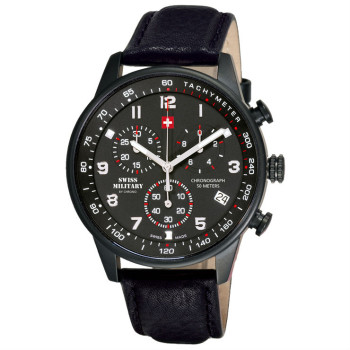 Swiss Military by Chrono SM34012.08 (thumb17865)