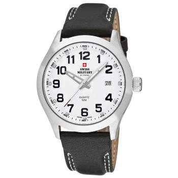 Swiss Military by Chrono SM34024.09 (thumb17884)