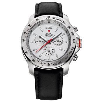 Swiss Military by Chrono SM34033.05 (thumb17897)