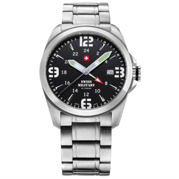 Swiss Military by Chrono SM34034.01 (thumb17899)