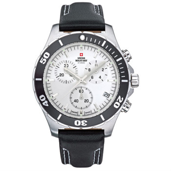 Swiss Military by Chrono SM34036.06 (thumb17912)