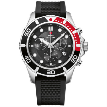 Swiss Military by Chrono SM34044.04 (thumb48773)
