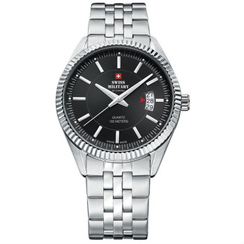 Swiss Military by Chrono SM34046.01 (thumb48789)