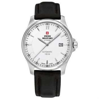 Swiss Military by Chrono SMA34025.06 (thumb48814)