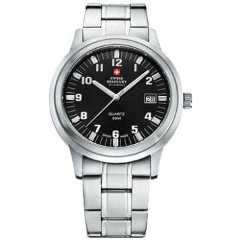 Swiss Military by Chrono SMP36004.01 (thumb48828)