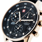 Swiss Military by Chrono SM30052.06 (attach5 17833)