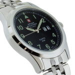 Swiss Military by Chrono SM34004.04 (attach5 17849)