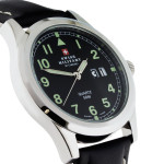 Swiss Military by Chrono SM34004.09 (attach5 17854)
