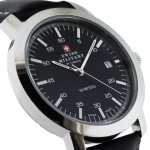 Swiss Military by Chrono SM34006.01 (attach5 17858)