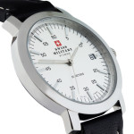 Swiss Military by Chrono SM34006.02 (attach5 17859)