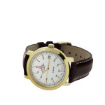 Swiss Military by Chrono SM34006.05 (attach2 17862)