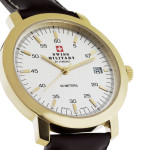 Swiss Military by Chrono SM34006.05 (attach5 17862)