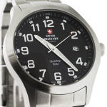 Swiss Military by Chrono SM34024.03 (attach5 17879)