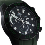 Swiss Military by Chrono SM34031.03 (attach5 17894)