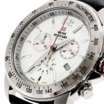 Swiss Military by Chrono SM34033.05 (attach4 17897)