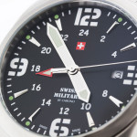 Swiss Military by Chrono SM34034.01 (attach4 17899)