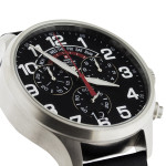 Swiss Military by Chrono SM34038.01 (attach5 17917)