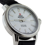 Swiss Military by Chrono SM34040.06 (attach5 48750)