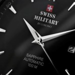 Swiss Military by Chrono SMA34025.01 (attach4 17940)