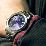 Swiss Military by Chrono SMP36004.08 (attach1 17945)