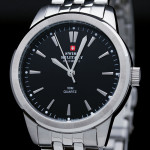 Swiss Military by Chrono SMP36010.01 (attach4 48831)
