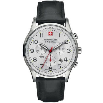 Swiss Military Hanowa 06-4187.04.001 (thumb48339)