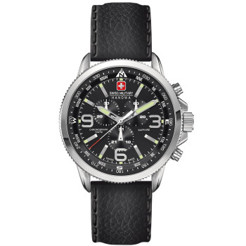 Swiss Military Hanowa 06-4224.04.007 (thumb17741)