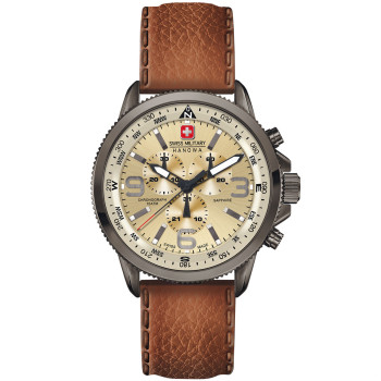 Swiss Military Hanowa 06-4224.30.002 (thumb48351)