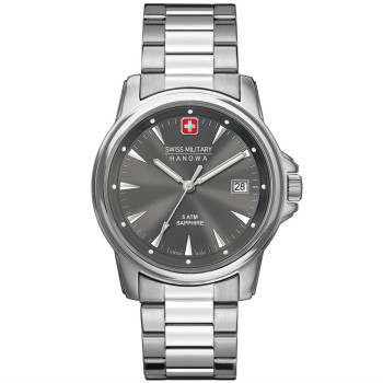 Swiss Military Hanowa 06-5044.1.04.009 (thumb48369)