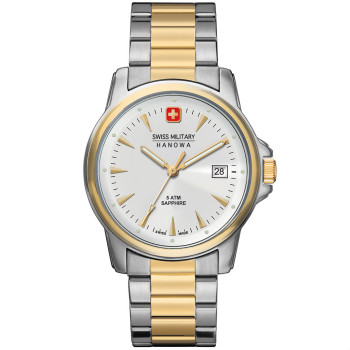 Swiss Military Hanowa 06-5044.1.55.001 (thumb17755)