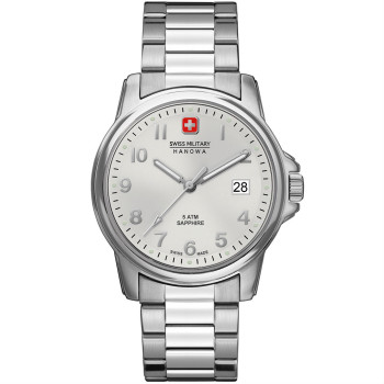 Swiss Military Hanowa 06-5231.04.001 (thumb48387)