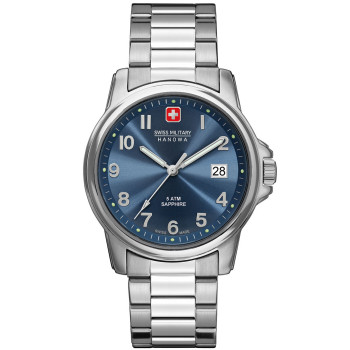 Swiss Military Hanowa 06-5231.04.003 (thumb48389)