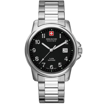 Swiss Military Hanowa 06-5231.04.007 (thumb48391)