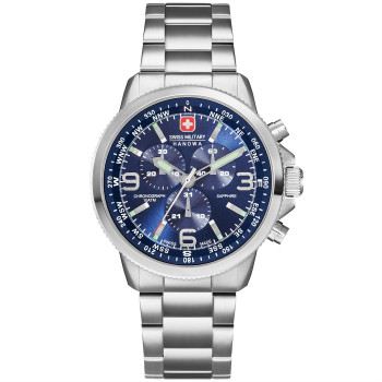 Swiss Military Hanowa 06-5250.04.003 (thumb48401)