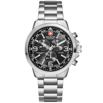 Swiss Military Hanowa 06-5250.04.007 (thumb48403)