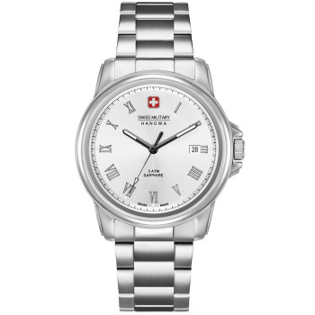Swiss Military Hanowa 06-5259.04.001 (thumb48407)