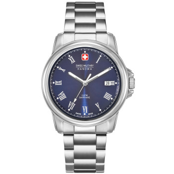 Swiss Military Hanowa 06-5259.04.003 (thumb48409)